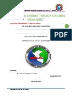 informe 4 de imarpe.docx