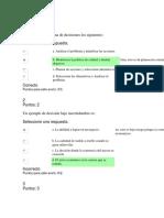 224651876-Quiz-1-de-Teria-de-Las-Desiciones.docx