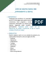 Informacion Pw