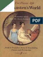 Jane-Austens-World.pdf
