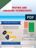 ICT Homework 10