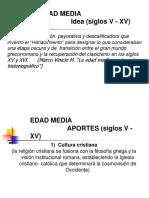 EdadMediareformaparaFMM2012SOLOTEXTO