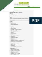 Detalhe Da UFCD 0775 - Rede Local - Administração