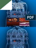 Patologia II Cardio
