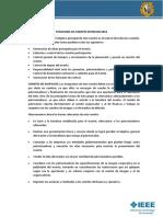 FUNCIONES[325].pdf