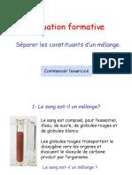 3- Exercices Generaux Et Correction-2