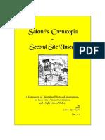 SUC PDF Book