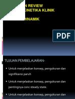 ARTIModel Farmakokinetika 5[1].en.id