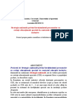 Consfatuiri 2010 X.pdf