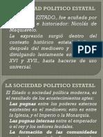 d. Constitucional 2017-0