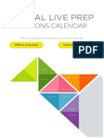11_Calendar-VLP+Aug+05