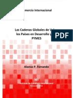 CadenaGlobalValor Países en Desarrollo PYMES.pdf