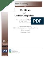 IMDG Advanced (38-16).pdf