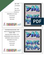 Doc 1 Panfleto Capa