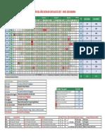 calendarización 2017 aprobado- Secundaria.pdf