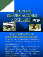 148516335 Metodo de Deformaciones Angulares