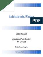 reseaux.pdf
