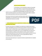 EXAMEN METODOLOGÍA DE INVESTIGACIÓN ESIA ZAC