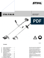 notice-debroussailleuse-stihl-fs-80.pdf