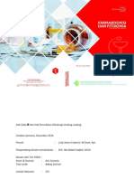 Farmakognisi Dan Fitokimia Komprehensif 1