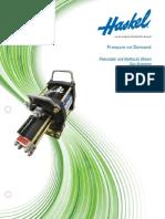 Haskel Gas Booster Booklet 4-30-16