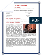 TIPOS DE VOCES.docx