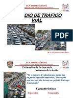 04 ESTUDIO DE TRAFICO Y CARGAS.pdf