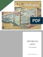 Historia_do_Japao_-_Emiliano_Unzer.pdf.pdf