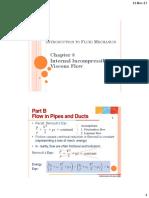 Chapter 8_Part B_Head Losses.pdf