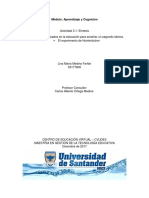 Lina Medina Síntesis Actividad3 1.Doc - Copia - Copia
