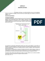Prosp Cap 06.PDF