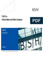 FMEA Presentation for R&D Managers.pdf