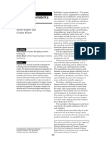[Aircraft Engineering and Aerospace Technology] A review of reliability prediction.pdf