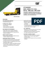 3412C_650ekw_Standby_LowBSFC60Hz_Eu_EMCP4.pdf