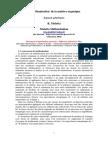 Methanisationengeneral.pdf