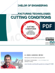 5cuttingconditions-170204214737