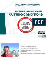5cuttingconditions-170204214737
