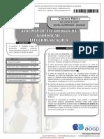 Prova-Anal-Tecn-Inform-Telecomunicacoes.pdf
