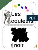 Les-couleurs-affichages-BDG-.pdf