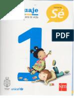 306462169-proyecto-se-unidad-1-161202214940.pdf