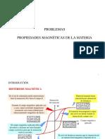 CamposHBM_2012 (2).pptx