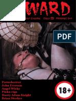 těhotné anální sex filmy