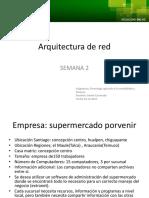 Daniel Coronado Tarea Semana 2 Tecnologia Aplicada a La Contabilidad y Finazas