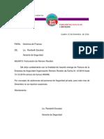 Guatire 23-01-17