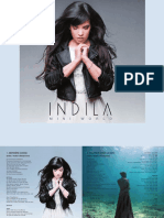 Digital Booklet - Mini World (Deluxe