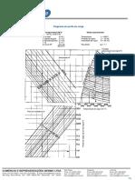 pdf_10.pdf
