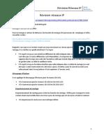 Révision Reseaux IP_students