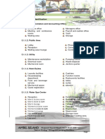 architecturalprogramming-130603020821-phpapp02.pdf