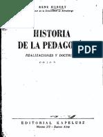 kupdf.com_historia-de-la-pedagogia-hubert-rene.pdf