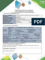 Guía de Actividades y Rubrica de Evaluación_Componente práctico - Salida de Campo.docx